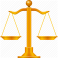 lawyer-png-hd-balance-law-lawyer-legal-scale-scales-weight-icon-law-512